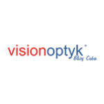 5. vision optyk