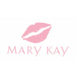 6. MaryKay